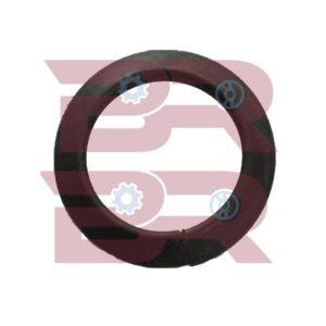 IVECO 3420371