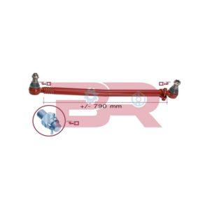 IVECO 42001326