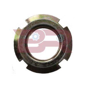 IVECO 93802356