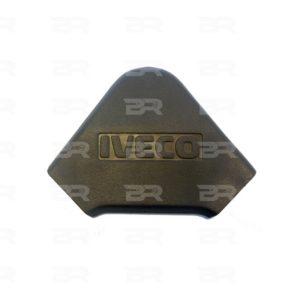 IVECO 4785277