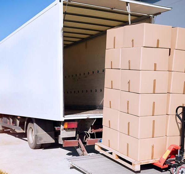 Portate camion e massa complessiva